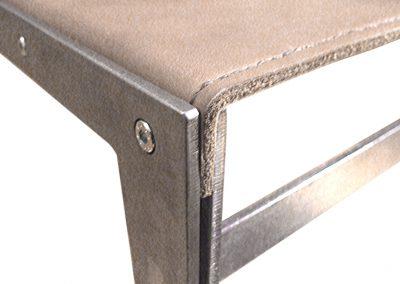 bosphorus lounge - detail 1
