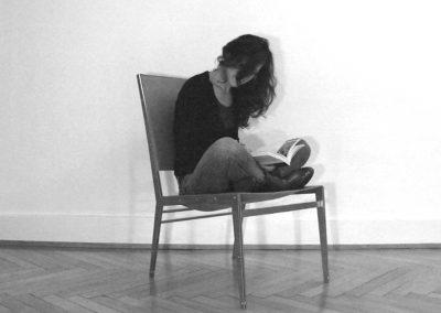 bosphorus lounge - ensemble 4