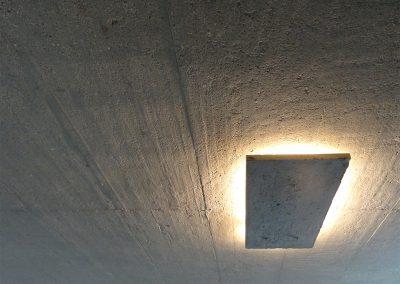 lampe concrete 3
