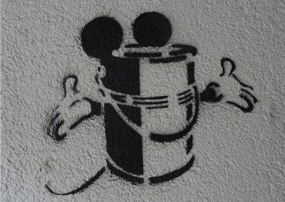 le rat 1